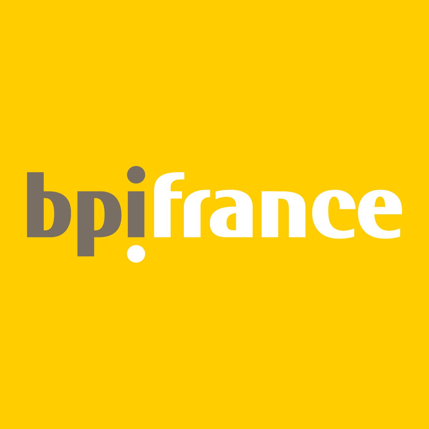 logo-BPI-FRANCE