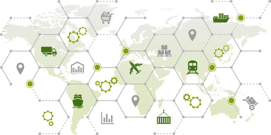 la-green-supply-chain-management-e1533896096701